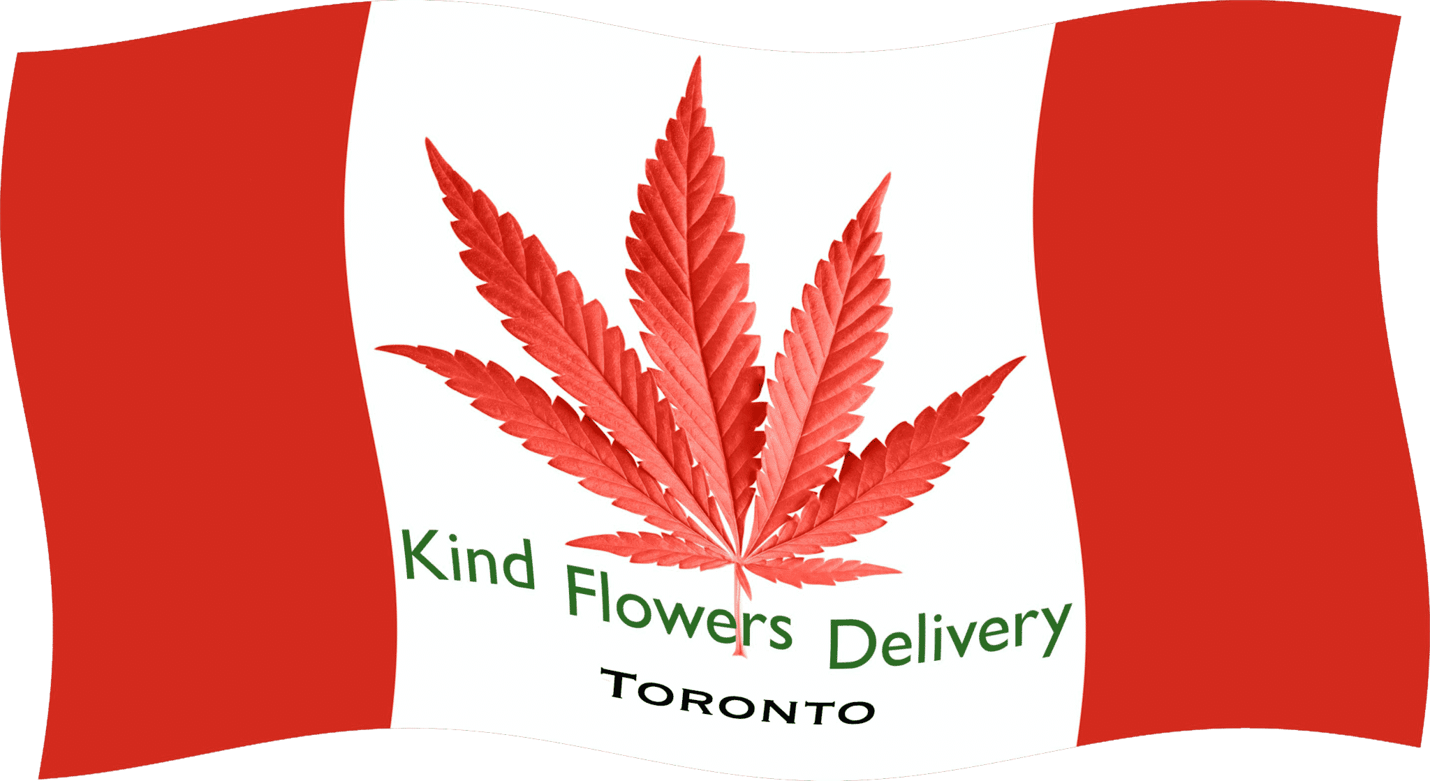Kind Flowers logo 2020 - Coming Soon Weed Delivery Toronto - Cannabis Delivery Toronto - Marijuana Delivery Toronto - Weed Edibles Delivery Toronto - Kush Delivery Toronto - Same Day Weed Delivery in Toronto - 24/7 Weed Delivery Toronto - Hash Delivery Toronto - We are Kind Flowers - Premium Cannabis Delivery in Toronto with over 200 menu items. We're an experienced weed delivery in Toronto and we deliver all orders in a smell-proof, discreet package straight to your door. Proudly Canadian and happy to always serve you. We offer same day weed delivery toronto, cannabis delivery toronto, kush delivery toronto, edibles weed delivery toronto, hash delivery toronto, 24/7 weed delivery toronto, weed online delivery toronto