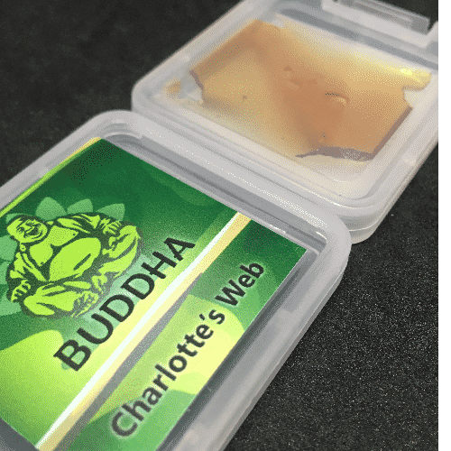 5f3d86d8d1382 - Charlottes Web Full Spectrum CBD Premium Shatter By Buddha Extractions Weed Delivery Toronto - Cannabis Delivery Toronto - Marijuana Delivery Toronto - Weed Edibles Delivery Toronto - Kush Delivery Toronto - Same Day Weed Delivery in Toronto - 24/7 Weed Delivery Toronto - Hash Delivery Toronto - We are Kind Flowers - Premium Cannabis Delivery in Toronto with over 200 menu items. We're an experienced weed delivery in Toronto and we deliver all orders in a smell-proof, discreet package straight to your door. Proudly Canadian and happy to always serve you. We offer same day weed delivery toronto, cannabis delivery toronto, kush delivery toronto, edibles weed delivery toronto, hash delivery toronto, 24/7 weed delivery toronto, weed online delivery toronto
