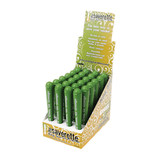 5f43e72ef2e12 - Greengo Saverettes Perfect for storing Joints Weed Delivery Toronto - Cannabis Delivery Toronto - Marijuana Delivery Toronto - Weed Edibles Delivery Toronto - Kush Delivery Toronto - Same Day Weed Delivery in Toronto - 24/7 Weed Delivery Toronto - Hash Delivery Toronto - We are Kind Flowers - Premium Cannabis Delivery in Toronto with over 200 menu items. We're an experienced weed delivery in Toronto and we deliver all orders in a smell-proof, discreet package straight to your door. Proudly Canadian and happy to always serve you. We offer same day weed delivery toronto, cannabis delivery toronto, kush delivery toronto, edibles weed delivery toronto, hash delivery toronto, 24/7 weed delivery toronto, weed online delivery toronto