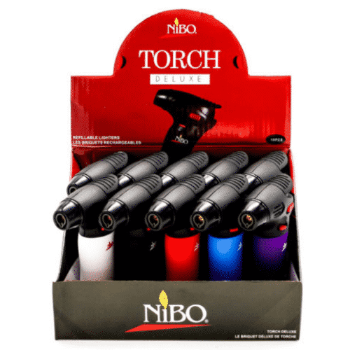 5f43e829d31c1 - Nibo Torch Deluxe Weed Delivery Toronto - Cannabis Delivery Toronto - Marijuana Delivery Toronto - Weed Edibles Delivery Toronto - Kush Delivery Toronto - Same Day Weed Delivery in Toronto - 24/7 Weed Delivery Toronto - Hash Delivery Toronto - We are Kind Flowers - Premium Cannabis Delivery in Toronto with over 200 menu items. We're an experienced weed delivery in Toronto and we deliver all orders in a smell-proof, discreet package straight to your door. Proudly Canadian and happy to always serve you. We offer same day weed delivery toronto, cannabis delivery toronto, kush delivery toronto, edibles weed delivery toronto, hash delivery toronto, 24/7 weed delivery toronto, weed online delivery toronto
