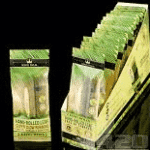 5f440a54c1b7d - King Palm Hand- Rolled Leaf King Size x 2 10$ for 1 or 25$ for 3 Weed Delivery Toronto - Cannabis Delivery Toronto - Marijuana Delivery Toronto - Weed Edibles Delivery Toronto - Kush Delivery Toronto - Same Day Weed Delivery in Toronto - 24/7 Weed Delivery Toronto - Hash Delivery Toronto - We are Kind Flowers - Premium Cannabis Delivery in Toronto with over 200 menu items. We're an experienced weed delivery in Toronto and we deliver all orders in a smell-proof, discreet package straight to your door. Proudly Canadian and happy to always serve you. We offer same day weed delivery toronto, cannabis delivery toronto, kush delivery toronto, edibles weed delivery toronto, hash delivery toronto, 24/7 weed delivery toronto, weed online delivery toronto