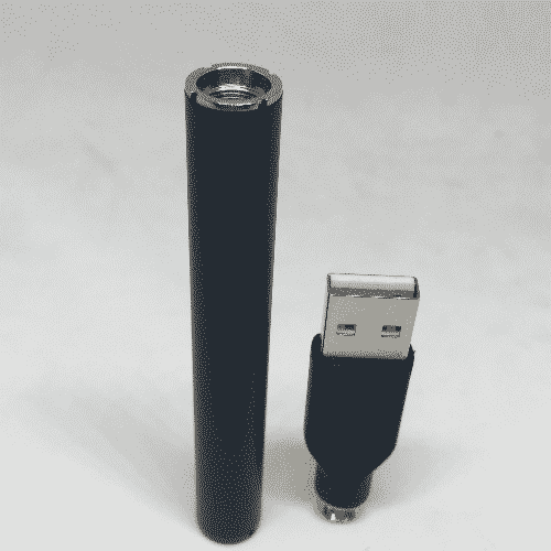 5f456237821a3 - Vape Pen Battery for cartridges Weed Delivery Toronto - Cannabis Delivery Toronto - Marijuana Delivery Toronto - Weed Edibles Delivery Toronto - Kush Delivery Toronto - Same Day Weed Delivery in Toronto - 24/7 Weed Delivery Toronto - Hash Delivery Toronto - We are Kind Flowers - Premium Cannabis Delivery in Toronto with over 200 menu items. We're an experienced weed delivery in Toronto and we deliver all orders in a smell-proof, discreet package straight to your door. Proudly Canadian and happy to always serve you. We offer same day weed delivery toronto, cannabis delivery toronto, kush delivery toronto, edibles weed delivery toronto, hash delivery toronto, 24/7 weed delivery toronto, weed online delivery toronto