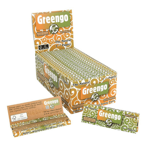 5f4563cb19fa1 - Greengo 1 1/4 classics Weed Delivery Toronto - Cannabis Delivery Toronto - Marijuana Delivery Toronto - Weed Edibles Delivery Toronto - Kush Delivery Toronto - Same Day Weed Delivery in Toronto - 24/7 Weed Delivery Toronto - Hash Delivery Toronto - We are Kind Flowers - Premium Cannabis Delivery in Toronto with over 200 menu items. We're an experienced weed delivery in Toronto and we deliver all orders in a smell-proof, discreet package straight to your door. Proudly Canadian and happy to always serve you. We offer same day weed delivery toronto, cannabis delivery toronto, kush delivery toronto, edibles weed delivery toronto, hash delivery toronto, 24/7 weed delivery toronto, weed online delivery toronto