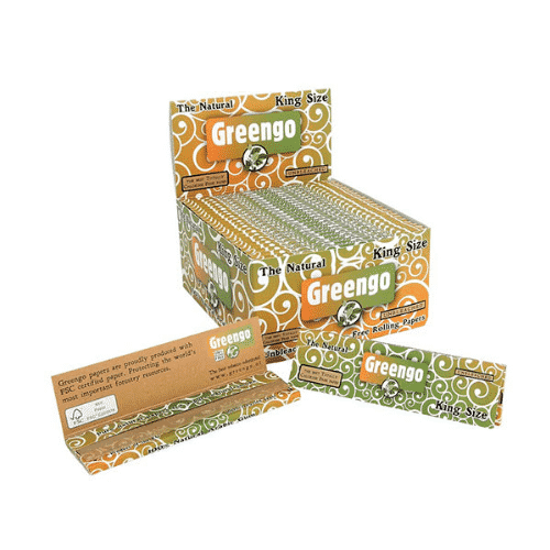 5f4687831726c - Greengo King Size Papers Weed Delivery Toronto - Cannabis Delivery Toronto - Marijuana Delivery Toronto - Weed Edibles Delivery Toronto - Kush Delivery Toronto - Same Day Weed Delivery in Toronto - 24/7 Weed Delivery Toronto - Hash Delivery Toronto - We are Kind Flowers - Premium Cannabis Delivery in Toronto with over 200 menu items. We're an experienced weed delivery in Toronto and we deliver all orders in a smell-proof, discreet package straight to your door. Proudly Canadian and happy to always serve you. We offer same day weed delivery toronto, cannabis delivery toronto, kush delivery toronto, edibles weed delivery toronto, hash delivery toronto, 24/7 weed delivery toronto, weed online delivery toronto
