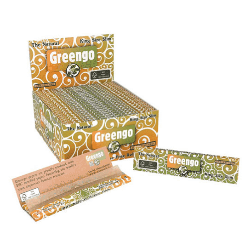 5f4687e351b0f - Greengo King Size Slims Papers Weed Delivery Toronto - Cannabis Delivery Toronto - Marijuana Delivery Toronto - Weed Edibles Delivery Toronto - Kush Delivery Toronto - Same Day Weed Delivery in Toronto - 24/7 Weed Delivery Toronto - Hash Delivery Toronto - We are Kind Flowers - Premium Cannabis Delivery in Toronto with over 200 menu items. We're an experienced weed delivery in Toronto and we deliver all orders in a smell-proof, discreet package straight to your door. Proudly Canadian and happy to always serve you. We offer same day weed delivery toronto, cannabis delivery toronto, kush delivery toronto, edibles weed delivery toronto, hash delivery toronto, 24/7 weed delivery toronto, weed online delivery toronto