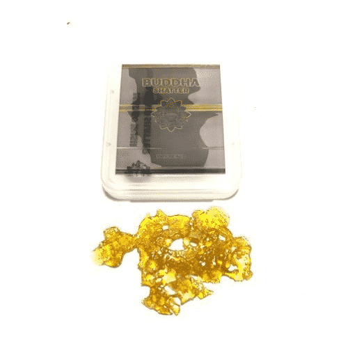 5f4d541418e28 - Alien OG Premium Shatter By Buddha Extracts Weed Delivery Toronto - Cannabis Delivery Toronto - Marijuana Delivery Toronto - Weed Edibles Delivery Toronto - Kush Delivery Toronto - Same Day Weed Delivery in Toronto - 24/7 Weed Delivery Toronto - Hash Delivery Toronto - We are Kind Flowers - Premium Cannabis Delivery in Toronto with over 200 menu items. We're an experienced weed delivery in Toronto and we deliver all orders in a smell-proof, discreet package straight to your door. Proudly Canadian and happy to always serve you. We offer same day weed delivery toronto, cannabis delivery toronto, kush delivery toronto, edibles weed delivery toronto, hash delivery toronto, 24/7 weed delivery toronto, weed online delivery toronto