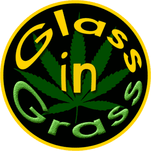 GlassGrassRound - Reviews Weed Delivery Toronto - Cannabis Delivery Toronto - Marijuana Delivery Toronto - Weed Edibles Delivery Toronto - Kush Delivery Toronto - Same Day Weed Delivery in Toronto - 24/7 Weed Delivery Toronto - Hash Delivery Toronto - We are Kind Flowers - Premium Cannabis Delivery in Toronto with over 200 menu items. We're an experienced weed delivery in Toronto and we deliver all orders in a smell-proof, discreet package straight to your door. Proudly Canadian and happy to always serve you. We offer same day weed delivery toronto, cannabis delivery toronto, kush delivery toronto, edibles weed delivery toronto, hash delivery toronto, 24/7 weed delivery toronto, weed online delivery toronto