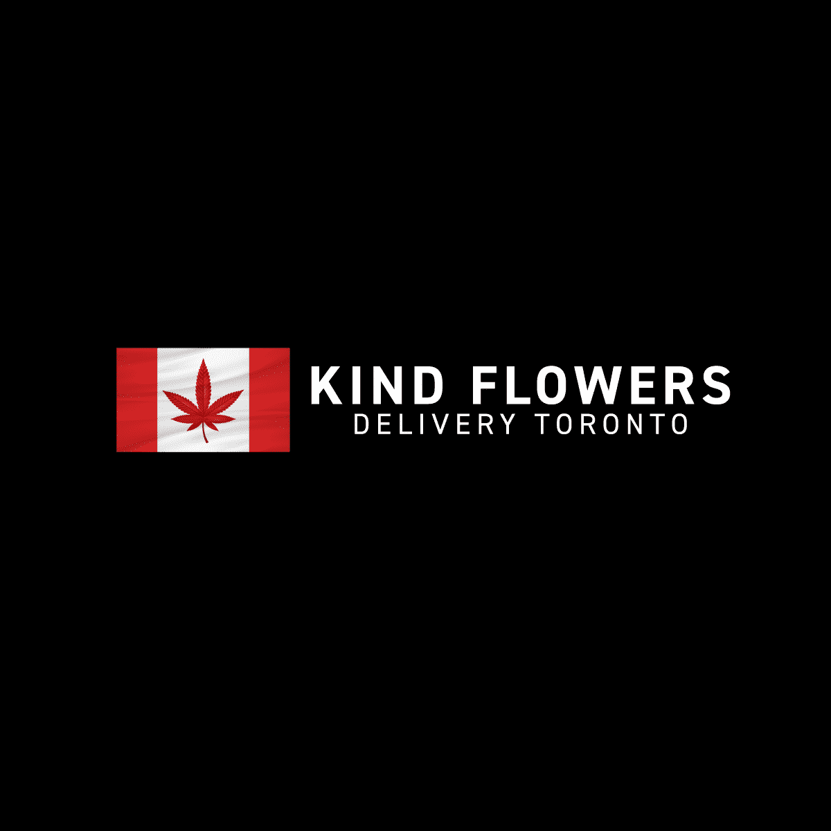 concentrate 2 - Kind Flowers