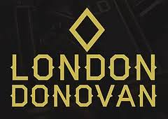 london donovan logo - Kind Flowers