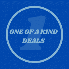 one of a kind deal - Kind Flowers