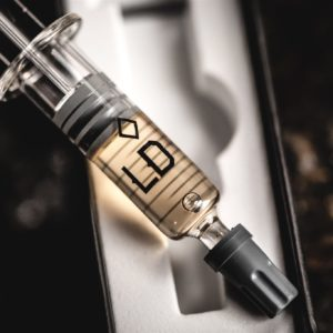 distillate syringe london donovan - Kind Flowers - Weed Delivery Toronto - Cannabis Delivery Toronto - Marijuana Delivery Toronto - Weed Edibles Delivery Toronto - Kush Delivery Toronto - Same Day Weed Delivery in Toronto - 24/7 Weed Delivery Toronto - Hash Delivery Toronto Weed Delivery Toronto - Cannabis Delivery Toronto - Marijuana Delivery Toronto - Weed Edibles Delivery Toronto - Kush Delivery Toronto - Same Day Weed Delivery in Toronto - 24/7 Weed Delivery Toronto - Hash Delivery Toronto - We are Kind Flowers - Premium Cannabis Delivery in Toronto with over 200 menu items. We're an experienced weed delivery in Toronto and we deliver all orders in a smell-proof, discreet package straight to your door. Proudly Canadian and happy to always serve you. We offer same day weed delivery toronto, cannabis delivery toronto, kush delivery toronto, edibles weed delivery toronto, hash delivery toronto, 24/7 weed delivery toronto, weed online delivery toronto