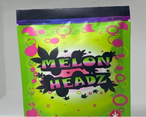 melon heads northern - Melon Head 400Mg THC Gummies From Northern Extracts (Indica) Weed Delivery Toronto - Cannabis Delivery Toronto - Marijuana Delivery Toronto - Weed Edibles Delivery Toronto - Kush Delivery Toronto - Same Day Weed Delivery in Toronto - 24/7 Weed Delivery Toronto - Hash Delivery Toronto - We are Kind Flowers - Premium Cannabis Delivery in Toronto with over 200 menu items. We're an experienced weed delivery in Toronto and we deliver all orders in a smell-proof, discreet package straight to your door. Proudly Canadian and happy to always serve you. We offer same day weed delivery toronto, cannabis delivery toronto, kush delivery toronto, edibles weed delivery toronto, hash delivery toronto, 24/7 weed delivery toronto, weed online delivery toronto