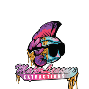 majorleaguevape official logo 1@4x - Major League 1.1g Premium Disposable Pens Cinnamon (Indica) Weed Delivery Toronto - Cannabis Delivery Toronto - Marijuana Delivery Toronto - Weed Edibles Delivery Toronto - Kush Delivery Toronto - Same Day Weed Delivery in Toronto - 24/7 Weed Delivery Toronto - Hash Delivery Toronto - We are Kind Flowers - Premium Cannabis Delivery in Toronto with over 200 menu items. We're an experienced weed delivery in Toronto and we deliver all orders in a smell-proof, discreet package straight to your door. Proudly Canadian and happy to always serve you. We offer same day weed delivery toronto, cannabis delivery toronto, kush delivery toronto, edibles weed delivery toronto, hash delivery toronto, 24/7 weed delivery toronto, weed online delivery toronto