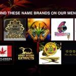 brands banner 3
