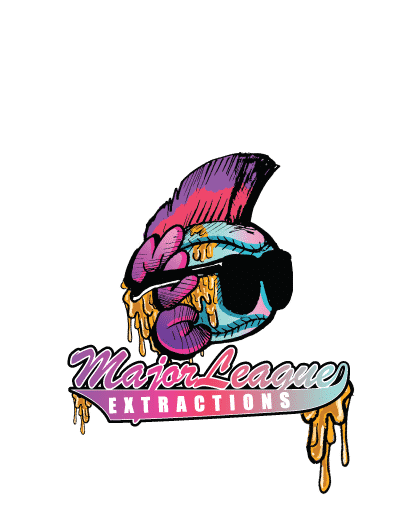 majorleaguevape official logo - Major League 1.1G Premium Disposable Pens Fuzzy Peach (indica) Weed Delivery Toronto - Cannabis Delivery Toronto - Marijuana Delivery Toronto - Weed Edibles Delivery Toronto - Kush Delivery Toronto - Same Day Weed Delivery in Toronto - 24/7 Weed Delivery Toronto - Hash Delivery Toronto - We are Kind Flowers - Premium Cannabis Delivery in Toronto with over 200 menu items. We're an experienced weed delivery in Toronto and we deliver all orders in a smell-proof, discreet package straight to your door. Proudly Canadian and happy to always serve you. We offer same day weed delivery toronto, cannabis delivery toronto, kush delivery toronto, edibles weed delivery toronto, hash delivery toronto, 24/7 weed delivery toronto, weed online delivery toronto