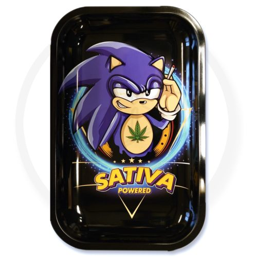 smoke arsenal sativapowered - Smoke Arsenal Medium Tray Sativa Powered Style Weed Delivery Toronto - Cannabis Delivery Toronto - Marijuana Delivery Toronto - Weed Edibles Delivery Toronto - Kush Delivery Toronto - Same Day Weed Delivery in Toronto - 24/7 Weed Delivery Toronto - Hash Delivery Toronto - We are Kind Flowers - Premium Cannabis Delivery in Toronto with over 200 menu items. We're an experienced weed delivery in Toronto and we deliver all orders in a smell-proof, discreet package straight to your door. Proudly Canadian and happy to always serve you. We offer same day weed delivery toronto, cannabis delivery toronto, kush delivery toronto, edibles weed delivery toronto, hash delivery toronto, 24/7 weed delivery toronto, weed online delivery toronto