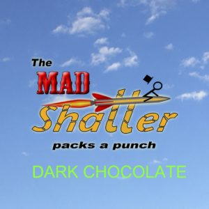 MadShatterBlueSqr dark chocolate - Reviews Weed Delivery Toronto - Cannabis Delivery Toronto - Marijuana Delivery Toronto - Weed Edibles Delivery Toronto - Kush Delivery Toronto - Same Day Weed Delivery in Toronto - 24/7 Weed Delivery Toronto - Hash Delivery Toronto - We are Kind Flowers - Premium Cannabis Delivery in Toronto with over 200 menu items. We're an experienced weed delivery in Toronto and we deliver all orders in a smell-proof, discreet package straight to your door. Proudly Canadian and happy to always serve you. We offer same day weed delivery toronto, cannabis delivery toronto, kush delivery toronto, edibles weed delivery toronto, hash delivery toronto, 24/7 weed delivery toronto, weed online delivery toronto