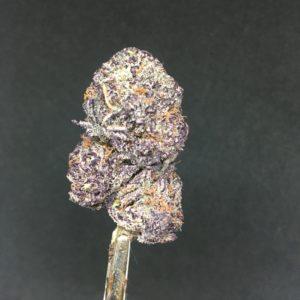 gorilla grape cookies 2 - Kind Flowers