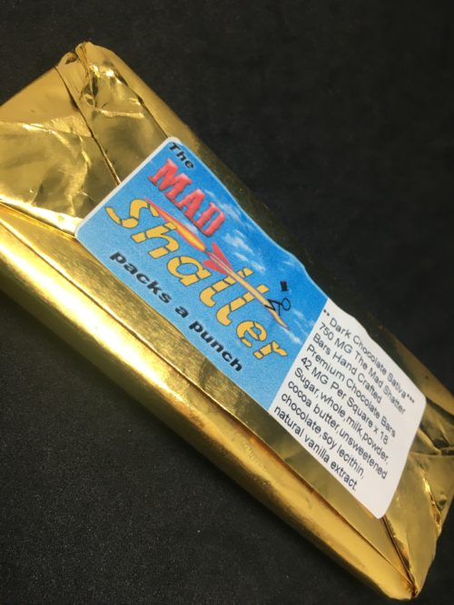 mad dark sativa 2 scaled - The Mad Shatter Bars 750Mg Dark Chocolate SATIVA Weed Delivery Toronto - Cannabis Delivery Toronto - Marijuana Delivery Toronto - Weed Edibles Delivery Toronto - Kush Delivery Toronto - Same Day Weed Delivery in Toronto - 24/7 Weed Delivery Toronto - Hash Delivery Toronto - We are Kind Flowers - Premium Cannabis Delivery in Toronto with over 200 menu items. We're an experienced weed delivery in Toronto and we deliver all orders in a smell-proof, discreet package straight to your door. Proudly Canadian and happy to always serve you. We offer same day weed delivery toronto, cannabis delivery toronto, kush delivery toronto, edibles weed delivery toronto, hash delivery toronto, 24/7 weed delivery toronto, weed online delivery toronto