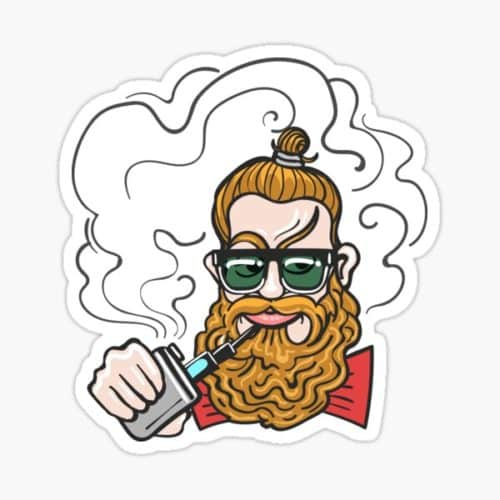 vape sales logo - Major League Pens Bundle Of 5 Weed Delivery Toronto - Cannabis Delivery Toronto - Marijuana Delivery Toronto - Weed Edibles Delivery Toronto - Kush Delivery Toronto - Same Day Weed Delivery in Toronto - 24/7 Weed Delivery Toronto - Hash Delivery Toronto - We are Kind Flowers - Premium Cannabis Delivery in Toronto with over 200 menu items. We're an experienced weed delivery in Toronto and we deliver all orders in a smell-proof, discreet package straight to your door. Proudly Canadian and happy to always serve you. We offer same day weed delivery toronto, cannabis delivery toronto, kush delivery toronto, edibles weed delivery toronto, hash delivery toronto, 24/7 weed delivery toronto, weed online delivery toronto