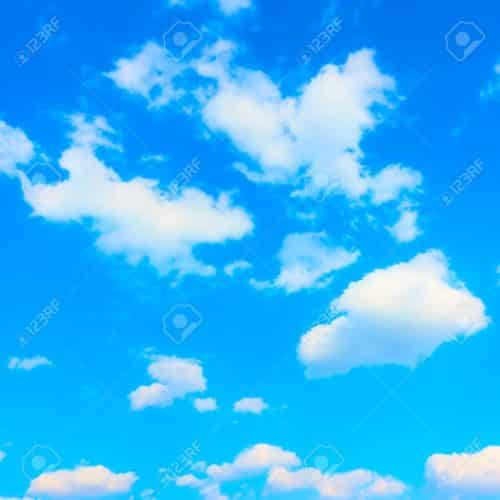 blue sky 2 - #6 The Blue Sky Special Deal Of The Day Weed Delivery Toronto - Cannabis Delivery Toronto - Marijuana Delivery Toronto - Weed Edibles Delivery Toronto - Kush Delivery Toronto - Same Day Weed Delivery in Toronto - 24/7 Weed Delivery Toronto - Hash Delivery Toronto - We are Kind Flowers - Premium Cannabis Delivery in Toronto with over 200 menu items. We're an experienced weed delivery in Toronto and we deliver all orders in a smell-proof, discreet package straight to your door. Proudly Canadian and happy to always serve you. We offer same day weed delivery toronto, cannabis delivery toronto, kush delivery toronto, edibles weed delivery toronto, hash delivery toronto, 24/7 weed delivery toronto, weed online delivery toronto