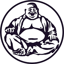 buddha logo 1 - Kali Mist Premium Shatter Buddha Brand Sativa Weed Delivery Toronto - Cannabis Delivery Toronto - Marijuana Delivery Toronto - Weed Edibles Delivery Toronto - Kush Delivery Toronto - Same Day Weed Delivery in Toronto - 24/7 Weed Delivery Toronto - Hash Delivery Toronto - We are Kind Flowers - Premium Cannabis Delivery in Toronto with over 200 menu items. We're an experienced weed delivery in Toronto and we deliver all orders in a smell-proof, discreet package straight to your door. Proudly Canadian and happy to always serve you. We offer same day weed delivery toronto, cannabis delivery toronto, kush delivery toronto, edibles weed delivery toronto, hash delivery toronto, 24/7 weed delivery toronto, weed online delivery toronto