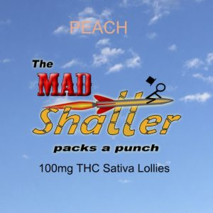 mad shatter lollie peach - Kind Flowers - Weed Delivery Toronto - Cannabis Delivery Toronto - Marijuana Delivery Toronto - Weed Edibles Delivery Toronto - Kush Delivery Toronto - Same Day Weed Delivery in Toronto - 24/7 Weed Delivery Toronto - Hash Delivery Toronto Weed Delivery Toronto - Cannabis Delivery Toronto - Marijuana Delivery Toronto - Weed Edibles Delivery Toronto - Kush Delivery Toronto - Same Day Weed Delivery in Toronto - 24/7 Weed Delivery Toronto - Hash Delivery Toronto - We are Kind Flowers - Premium Cannabis Delivery in Toronto with over 200 menu items. We're an experienced weed delivery in Toronto and we deliver all orders in a smell-proof, discreet package straight to your door. Proudly Canadian and happy to always serve you. We offer same day weed delivery toronto, cannabis delivery toronto, kush delivery toronto, edibles weed delivery toronto, hash delivery toronto, 24/7 weed delivery toronto, weed online delivery toronto