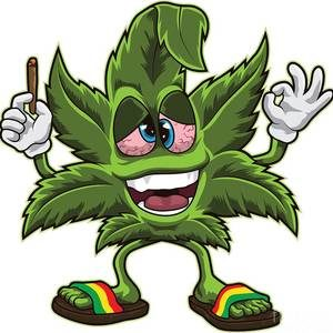 stoned leaf add on - Kind Flowers - Weed Delivery Toronto - Cannabis Delivery Toronto - Marijuana Delivery Toronto - Weed Edibles Delivery Toronto - Kush Delivery Toronto - Same Day Weed Delivery in Toronto - 24/7 Weed Delivery Toronto - Hash Delivery Toronto Weed Delivery Toronto - Cannabis Delivery Toronto - Marijuana Delivery Toronto - Weed Edibles Delivery Toronto - Kush Delivery Toronto - Same Day Weed Delivery in Toronto - 24/7 Weed Delivery Toronto - Hash Delivery Toronto - We are Kind Flowers - Premium Cannabis Delivery in Toronto with over 200 menu items. We're an experienced weed delivery in Toronto and we deliver all orders in a smell-proof, discreet package straight to your door. Proudly Canadian and happy to always serve you. We offer same day weed delivery toronto, cannabis delivery toronto, kush delivery toronto, edibles weed delivery toronto, hash delivery toronto, 24/7 weed delivery toronto, weed online delivery toronto