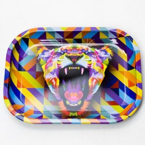 tiger psychedelic smoke arsenal tray mini - Kind Flowers - Weed Delivery Toronto - Cannabis Delivery Toronto - Marijuana Delivery Toronto - Weed Edibles Delivery Toronto - Kush Delivery Toronto - Same Day Weed Delivery in Toronto - 24/7 Weed Delivery Toronto - Hash Delivery Toronto Weed Delivery Toronto - Cannabis Delivery Toronto - Marijuana Delivery Toronto - Weed Edibles Delivery Toronto - Kush Delivery Toronto - Same Day Weed Delivery in Toronto - 24/7 Weed Delivery Toronto - Hash Delivery Toronto - We are Kind Flowers - Premium Cannabis Delivery in Toronto with over 200 menu items. We're an experienced weed delivery in Toronto and we deliver all orders in a smell-proof, discreet package straight to your door. Proudly Canadian and happy to always serve you. We offer same day weed delivery toronto, cannabis delivery toronto, kush delivery toronto, edibles weed delivery toronto, hash delivery toronto, 24/7 weed delivery toronto, weed online delivery toronto