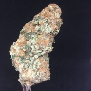 ice cream 2 - Kind Flowers - Weed Delivery Toronto - Cannabis Delivery Toronto - Marijuana Delivery Toronto - Weed Edibles Delivery Toronto - Kush Delivery Toronto - Same Day Weed Delivery in Toronto - 24/7 Weed Delivery Toronto - Hash Delivery Toronto Weed Delivery Toronto - Cannabis Delivery Toronto - Marijuana Delivery Toronto - Weed Edibles Delivery Toronto - Kush Delivery Toronto - Same Day Weed Delivery in Toronto - 24/7 Weed Delivery Toronto - Hash Delivery Toronto - We are Kind Flowers - Premium Cannabis Delivery in Toronto with over 200 menu items. We're an experienced weed delivery in Toronto and we deliver all orders in a smell-proof, discreet package straight to your door. Proudly Canadian and happy to always serve you. We offer same day weed delivery toronto, cannabis delivery toronto, kush delivery toronto, edibles weed delivery toronto, hash delivery toronto, 24/7 weed delivery toronto, weed online delivery toronto