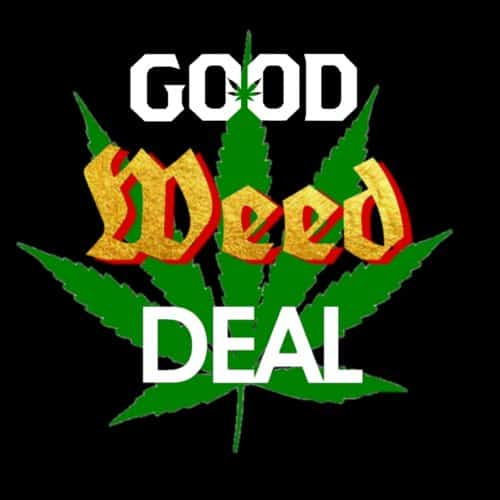 deals 2 - # 10 The Good Weed Deal 2Oz Or 4Oz Craft/Premium Flower *** Unbeatable Weed Delivery Toronto - Cannabis Delivery Toronto - Marijuana Delivery Toronto - Weed Edibles Delivery Toronto - Kush Delivery Toronto - Same Day Weed Delivery in Toronto - 24/7 Weed Delivery Toronto - Hash Delivery Toronto - We are Kind Flowers - Premium Cannabis Delivery in Toronto with over 200 menu items. We're an experienced weed delivery in Toronto and we deliver all orders in a smell-proof, discreet package straight to your door. Proudly Canadian and happy to always serve you. We offer same day weed delivery toronto, cannabis delivery toronto, kush delivery toronto, edibles weed delivery toronto, hash delivery toronto, 24/7 weed delivery toronto, weed online delivery toronto