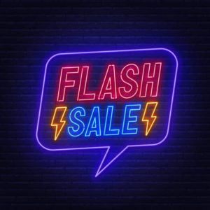 flash sale - Kind Flowers - Weed Delivery Toronto - Cannabis Delivery Toronto - Marijuana Delivery Toronto - Weed Edibles Delivery Toronto - Kush Delivery Toronto - Same Day Weed Delivery in Toronto - 24/7 Weed Delivery Toronto - Hash Delivery Toronto Weed Delivery Toronto - Cannabis Delivery Toronto - Marijuana Delivery Toronto - Weed Edibles Delivery Toronto - Kush Delivery Toronto - Same Day Weed Delivery in Toronto - 24/7 Weed Delivery Toronto - Hash Delivery Toronto - We are Kind Flowers - Premium Cannabis Delivery in Toronto with over 200 menu items. We're an experienced weed delivery in Toronto and we deliver all orders in a smell-proof, discreet package straight to your door. Proudly Canadian and happy to always serve you. We offer same day weed delivery toronto, cannabis delivery toronto, kush delivery toronto, edibles weed delivery toronto, hash delivery toronto, 24/7 weed delivery toronto, weed online delivery toronto