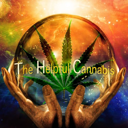 ThcLogoCrop 1 1 scaled - Pink God HTCE Diamonds From T.H.C Indica Weed Delivery Toronto - Cannabis Delivery Toronto - Marijuana Delivery Toronto - Weed Edibles Delivery Toronto - Kush Delivery Toronto - Same Day Weed Delivery in Toronto - 24/7 Weed Delivery Toronto - Hash Delivery Toronto - We are Kind Flowers - Premium Cannabis Delivery in Toronto with over 200 menu items. We're an experienced weed delivery in Toronto and we deliver all orders in a smell-proof, discreet package straight to your door. Proudly Canadian and happy to always serve you. We offer same day weed delivery toronto, cannabis delivery toronto, kush delivery toronto, edibles weed delivery toronto, hash delivery toronto, 24/7 weed delivery toronto, weed online delivery toronto