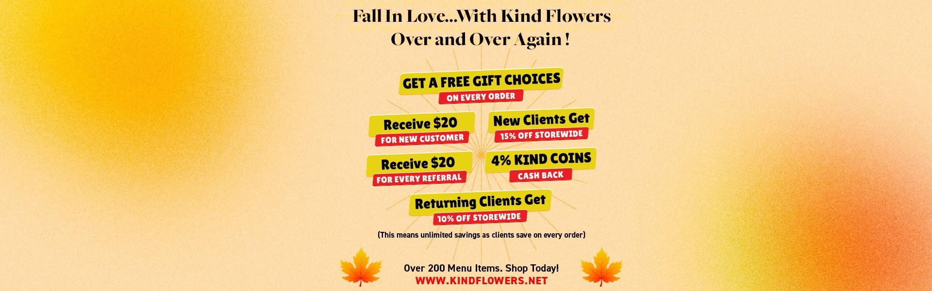 fall-promo-website-banner--3